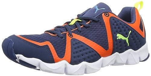 Puma Shintai v2 186946 - Zapatos para correr para hombre 976cb21dc8dca