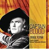 Classic Film Scores: Captain Blood