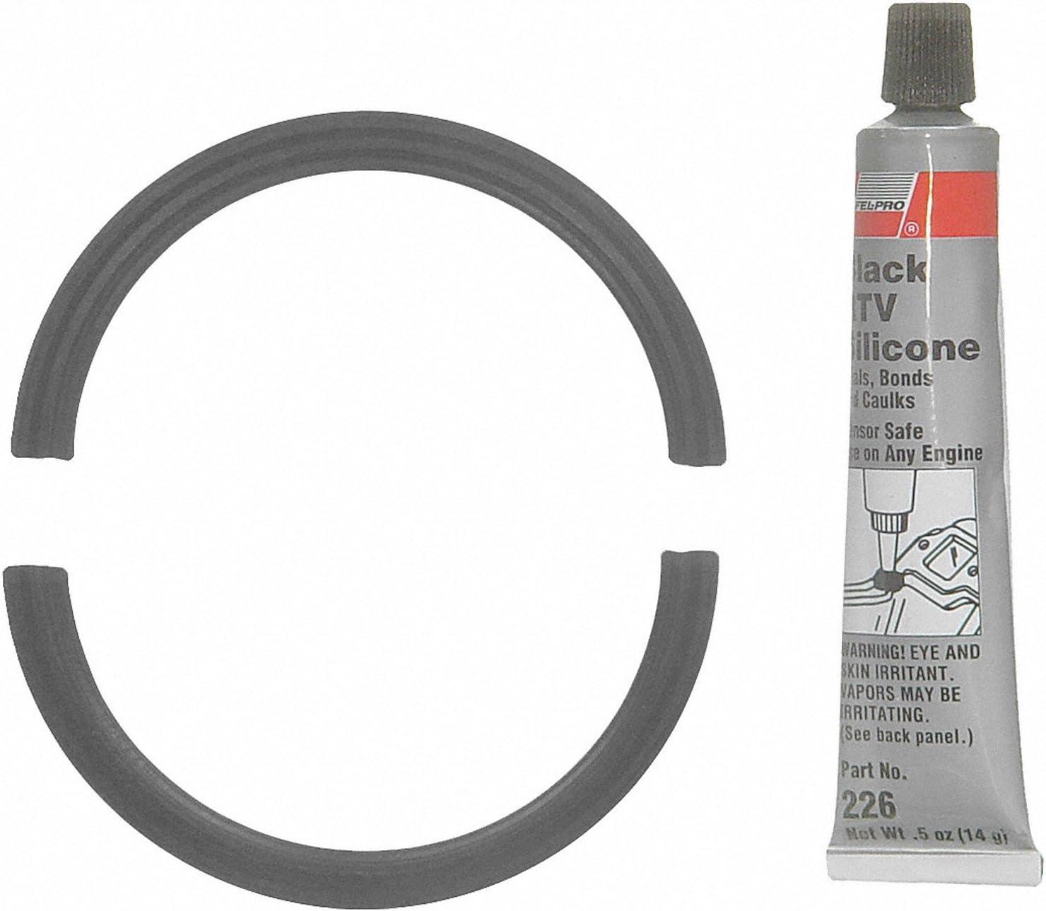 Fel-Pro BS 40686 Rear Main Seal Set