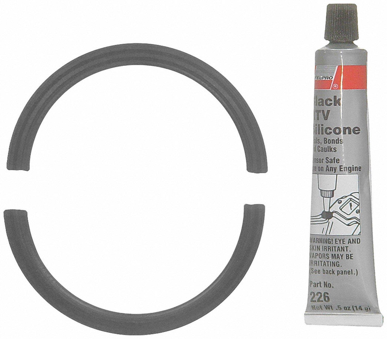 Fel-Pro BS 40094 Rear Main Seal Set BS40094
