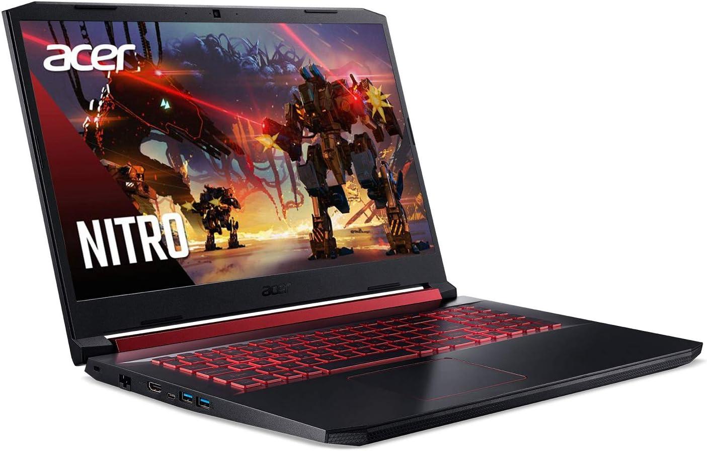 71Cl%2Bc3qLlL. AC SL1500 Best Laptops for Seniors & Elderly for 2021 Reviews