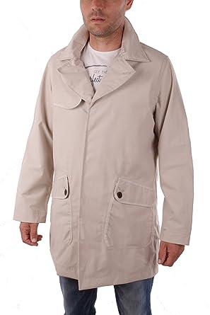 pas cher pour réduction 8c42e 36061 Timberland sable Manteau de pluie robuste homme imperméable ...
