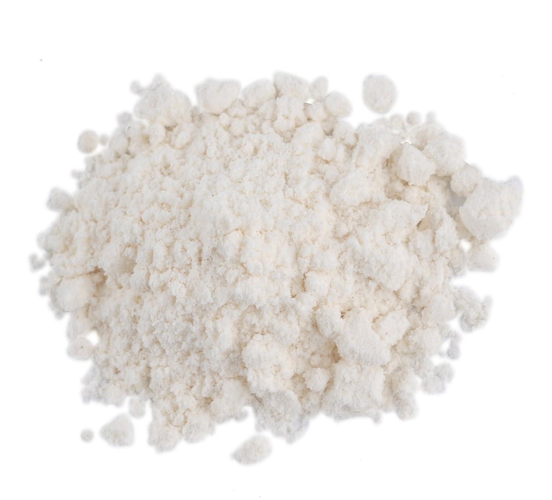 Blanco Espelta Harina, bolsa de 10 lb: Amazon.com: Grocery ...
