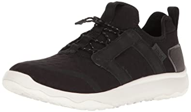 a9a53d88b Teva Women s W Arrowood Swift Lace Hiking Shoe  Amazon.co.uk  Shoes ...