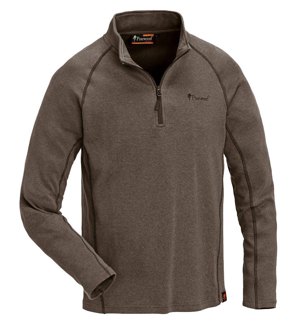 Pinewood Jonathan Sweater