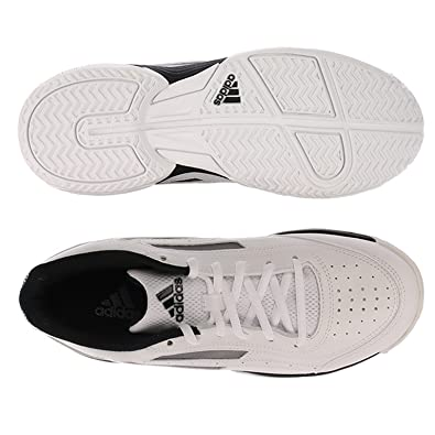 femme homme ATTACK adulte SONIC adidas ou de Chaussures B34596 zqwY4