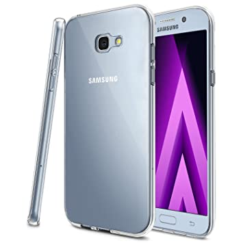 carcasa samsung a5 amazon