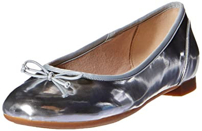 6838965f4f3 Clarks Couture Bloom
