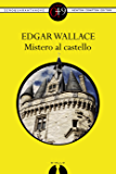 Mistero al castello (eNewton Zeroquarantanove)