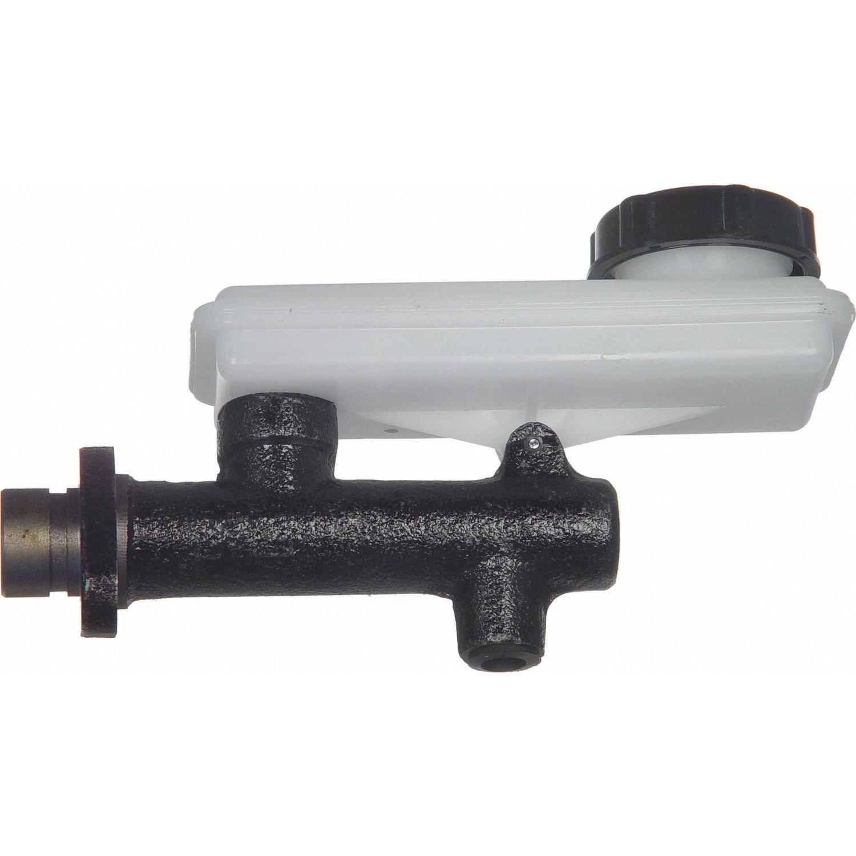 Wagner CM119584 Premium Clutch Master Cylinder Assembly,
