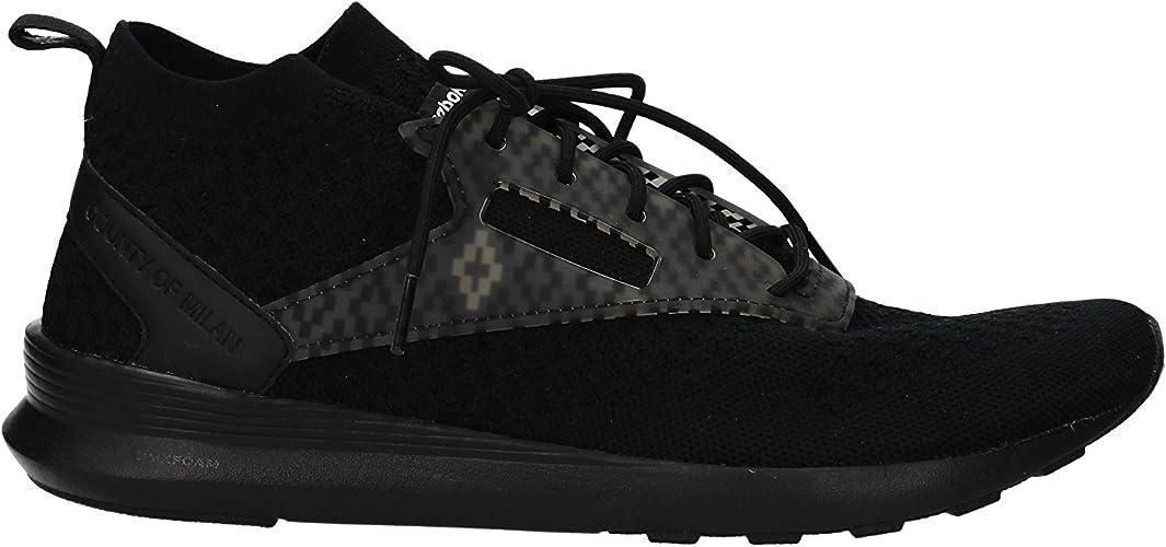 MARCELO BURLON Sneakers Reebok Herren Stoff