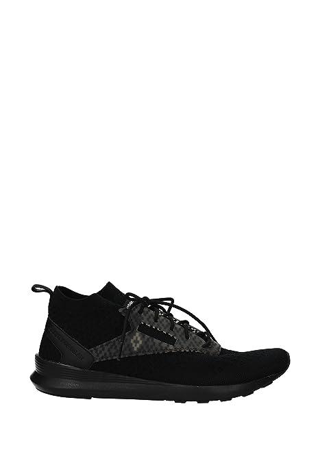 Tessutocmia037f170120231000 Reebok Burlon Uomo Sneakers Marcelo AS35RqcjL4