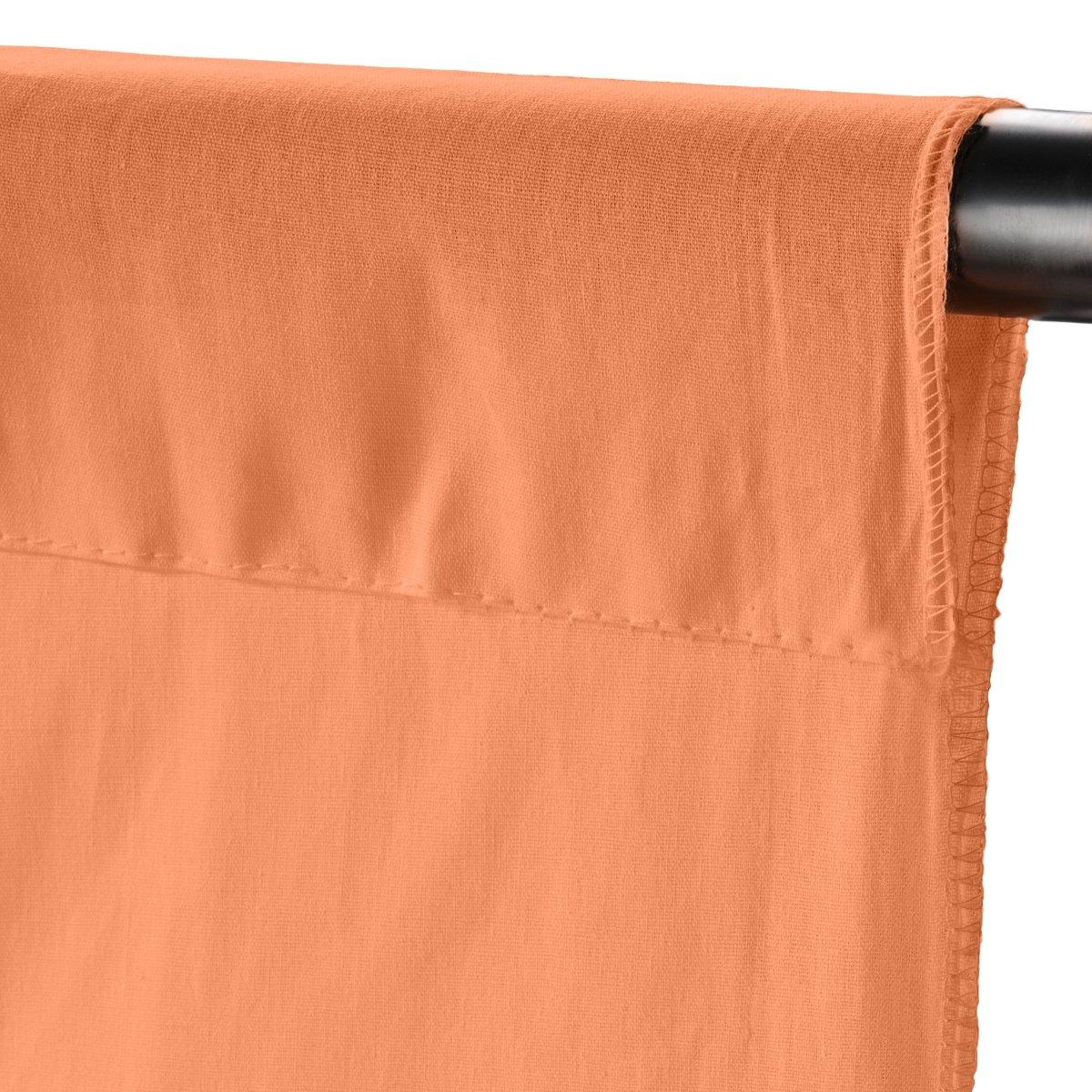 Walimex Sfondo di tessuto 2,85 x 6 m