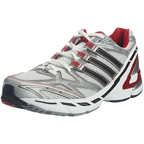 low priced 6f992 c089e Adidas Running Sportshoes Supernova Sequence 3 Men Art. G16990 size UK 18   Amazon.co.uk  Shoes   Bags