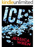 Ice (Minterville Series Book 1)