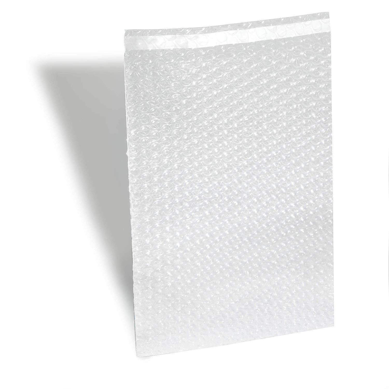Amazon.com: 50 paquetes 4