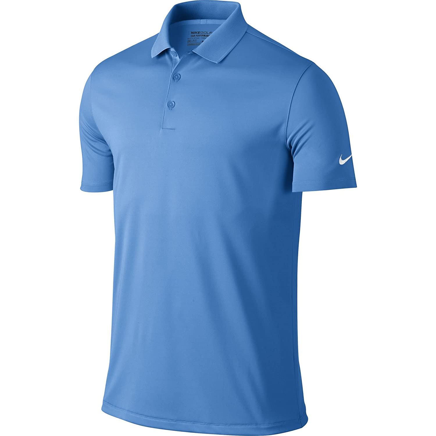 Amazon Nike Mens Dry Victory Polo Sports Outdoors