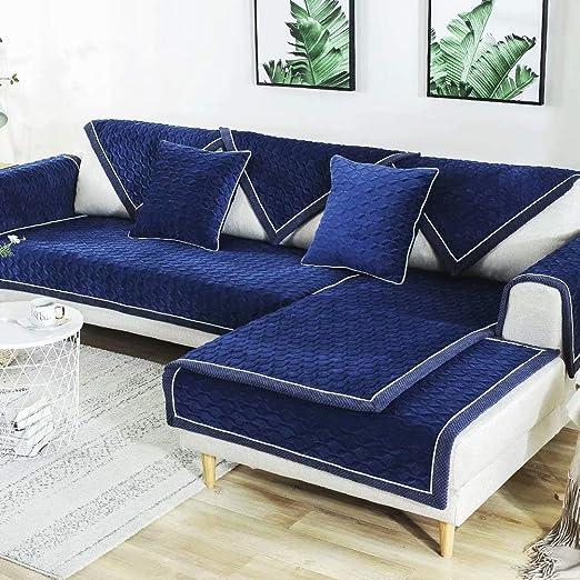 x 59 inch sofa slipcovers