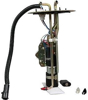 Amazon com: Fuel Gas Pump & Sending Unit Module for 97-03