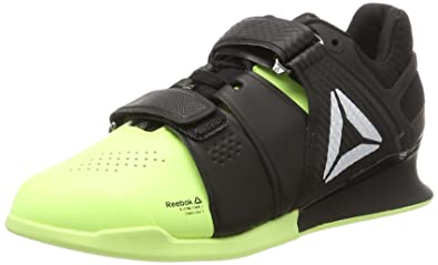 157394c0d05c2f Reebok Women s Legacy Lifter Fitness Shoes