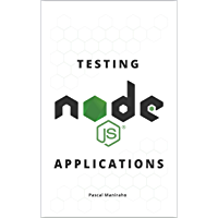 Testing Node.js Applications