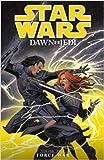 Star Wars - Dawn of the Jedi - Force War (Vol. 3)