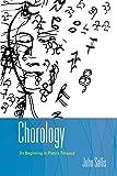 Chorology: On Beginning in Plato's Timaeus (The Collected Writings of John Sallis)