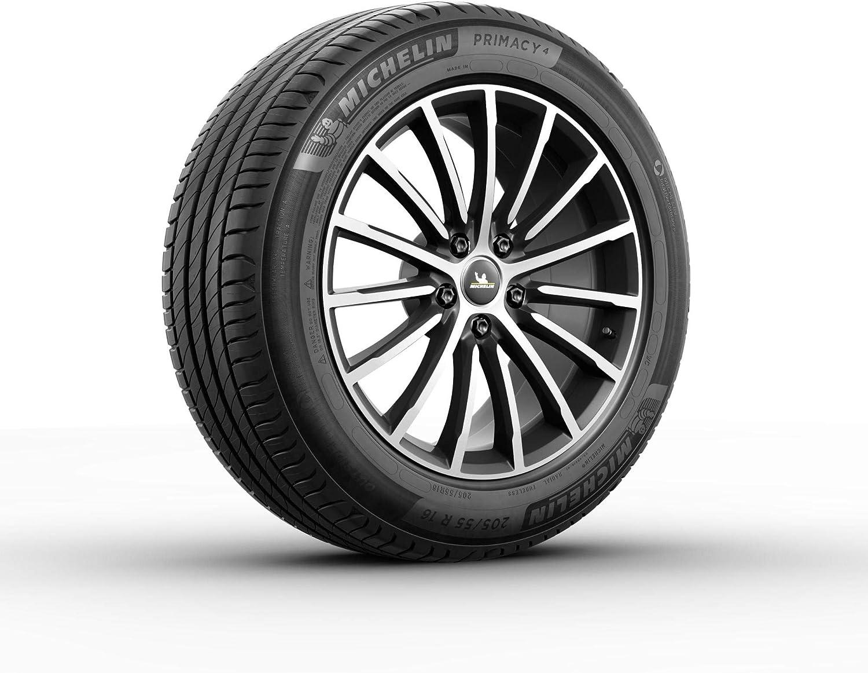 Reifen Sommer Michelin Primacy 4 205 55 R16 91v Standard Bsw Auto