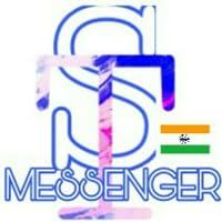 ST MESSENGER