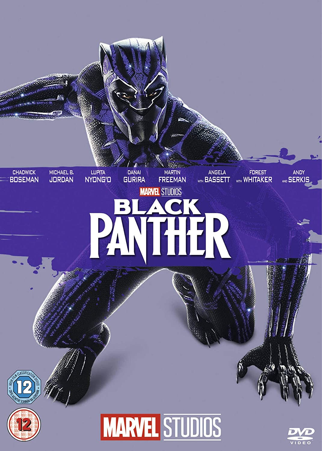 View Black Panther Subtitles Download  JPG