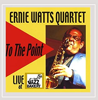 ernie watts chariots of fire mp3 download