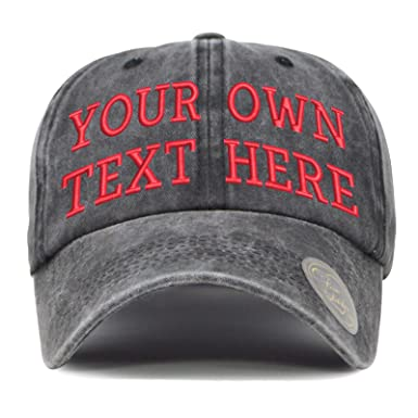 9ca387f7 Love Sketches Custom Embroidered Classic Polo Style Baseball Cap Adjustable  Men Women Low Profile Dad Cap