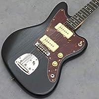 Bacchus BJM-80B BLK/OIL エレキギター バッカス