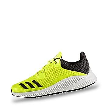 9398b987fa19c8 adidas Sportschuhe FortaRun K