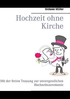 Die Freie Trauung Was Brautpaare Wissen Sollten Ebook Oliver