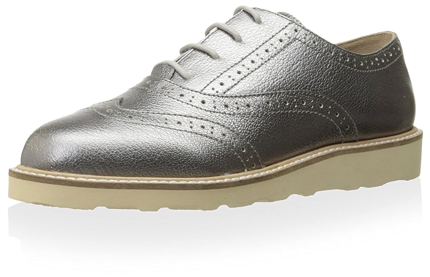 Australia Luxe Collective Women's George Oxford