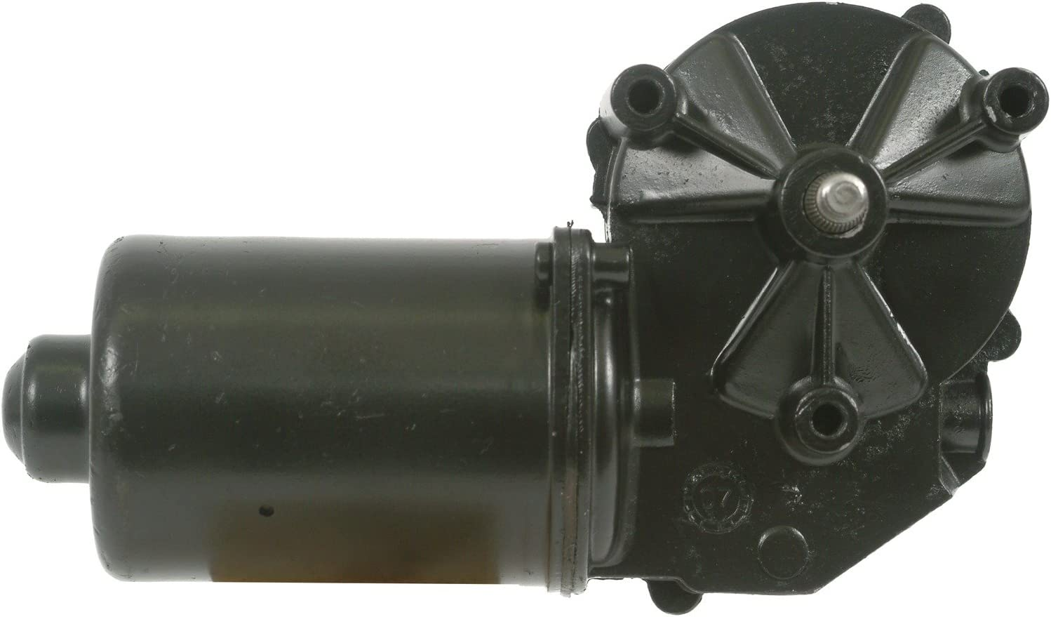 Cardone 40-10020 Remanufactured Domestic Wiper Motor 71ClnRdduzLSL1500_