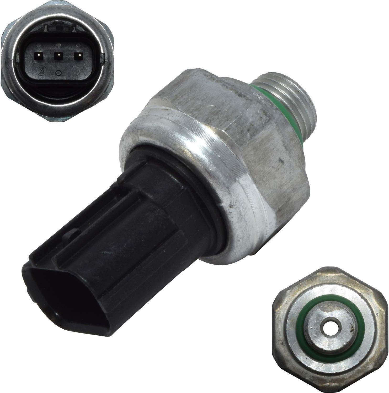 New HVAC Pressure Switch 1830026-80450T2FA01 Civic CR-V Accord Pilot Odyssey M