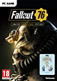 Fallout 76 S.P.E.C.I.A.L. Edition [Esclusiva Amazon EU] - PC