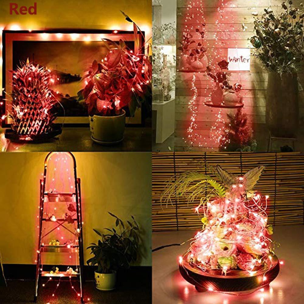 3pcs 2M 20 LEDs Solar Cork Wine Bottle Stopper Light Copper Wire String Lights Fairy Lamps DIY Wedding Party Xmas Romantic Decor White Webla TM
