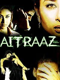 Aitraaz 2004
