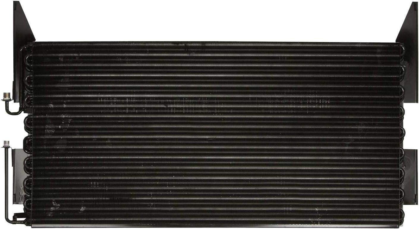 Sunbelt A//C AC Condenser For Western Star 4900SA 4900FA 40823