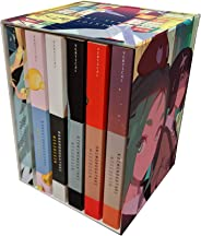 MONOGATARI Series Box Set, Season 2