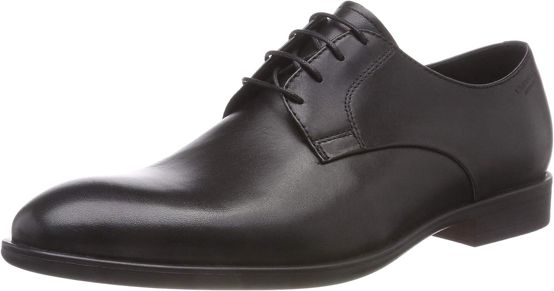 Vagabond Harvey, Zapatos de Cordones Derby para Hombre