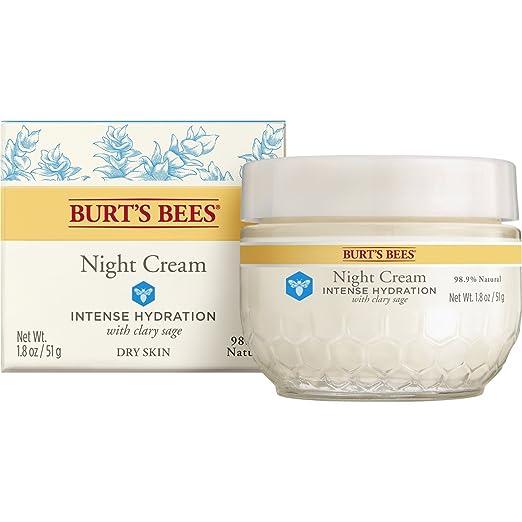 Burt's Bees Hydration Moisturi...