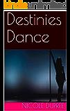 Destinies Dance