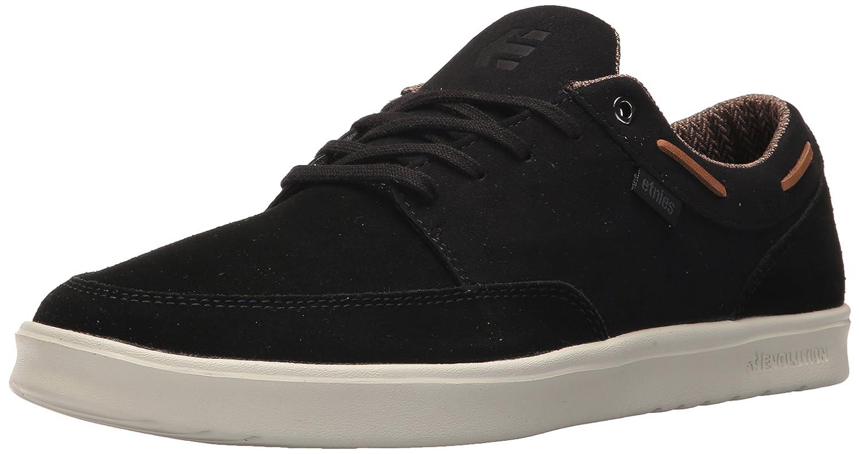 Etnies Mens Men's Dory SC Skate Shoe 9 D(M) US Black