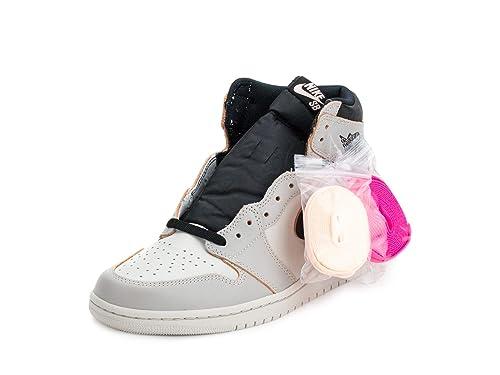 Nike SB x Air Jordan 1 High OG Defiant