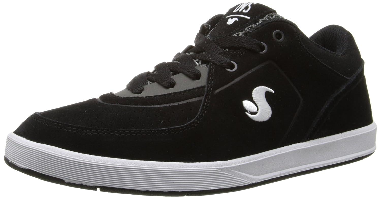 56cd8f1f40f5 DVS Men s Endeavor Skateboarding Shoe