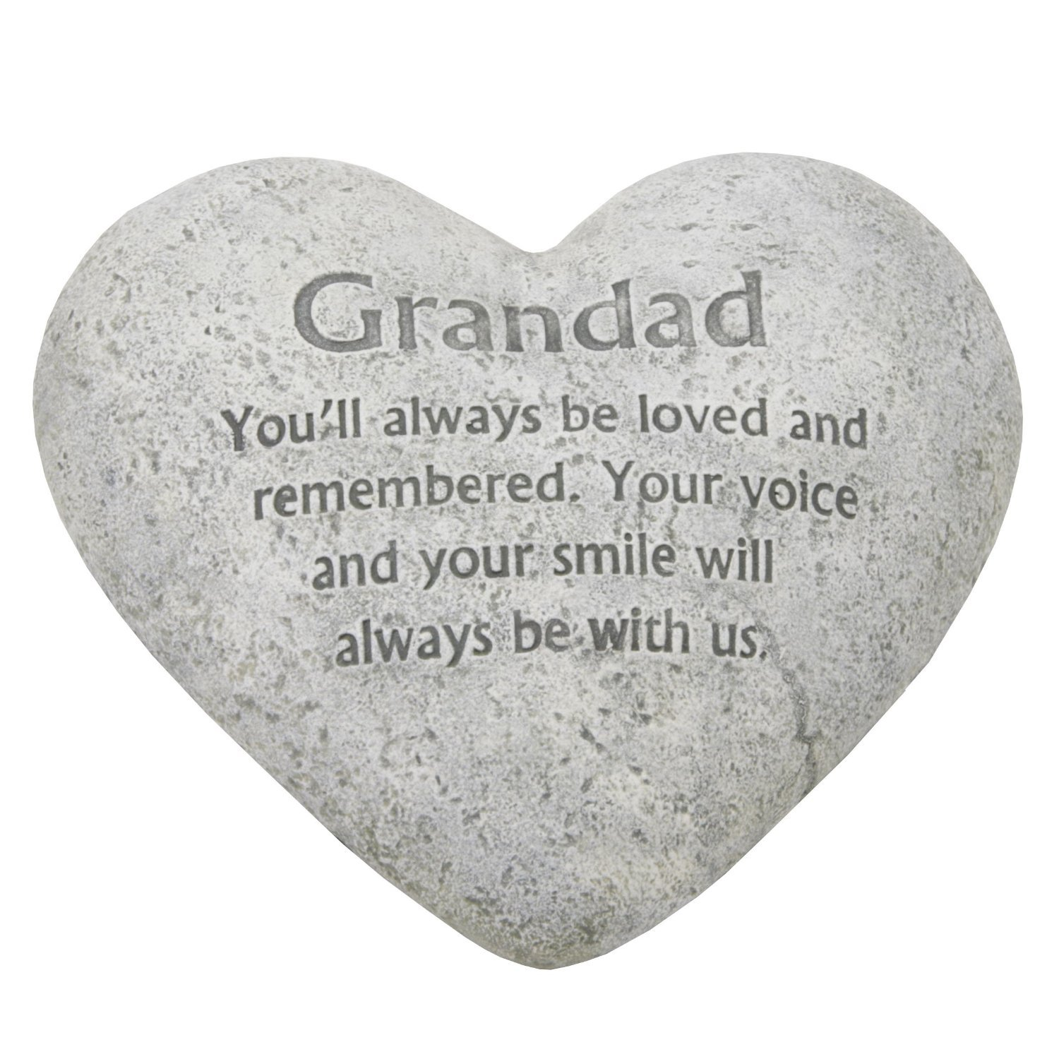 What To Write On A Funeral Flower Card For Grandad Beautiful